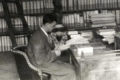 Vladislav Dokoupil